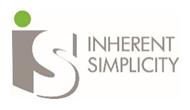 Inherent Simplicity, Symphony, DBM, Dynamic Buffer Management, Dystrybucja, Detal, Produkcja, Software, TOC, Teoria Ograniczeń
