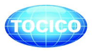 TOCICO, Theory Of Constraints International Certification Organization