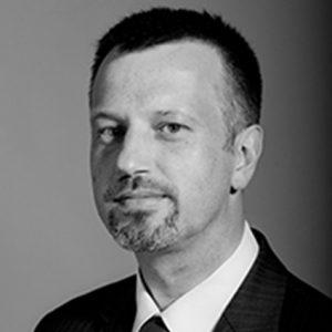 Jacek Branas, Teoria Ograniczeń, Ekspert TOC, Wdrożenia TOC, Dyrektor ds. Wyników, Instytut Zarządzania Ograniczeniami TOC+